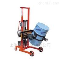 YCE安徽100kg倒桶车电子秤