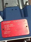 MOOG伺服阀维修D633-460B直动式阀