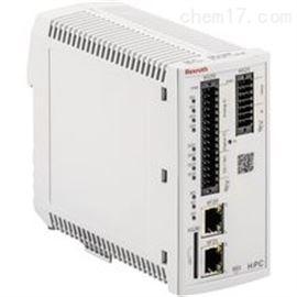 VT-HPC-1-1X德国力士乐rexroth数字式电子控制装置