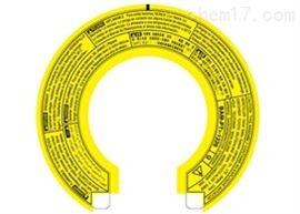 Valeron维罗朗强力薄膜-抗撕裂标签