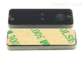 PCB抗金属标签用途