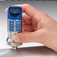美国GE超声波测厚仪PocketMIKE上海代理