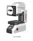 VX3000系列闪测仪——一键式快速精准测量