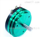 CPP-45系列日本绿测器midori角度电位测定计