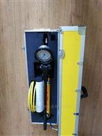 P2282ENERPAC手动泵 P2282手动液压泵