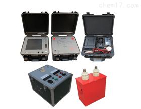 PJDLG-502APJDLG-502A电缆故障测试仪(四大件)sh