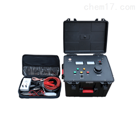 PJHD-523PJHD-523外护套故障定位仪 电力资质sh