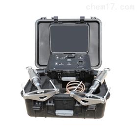 PJZS-506PJZS-506电缆扎伤器 电力资质电气pj