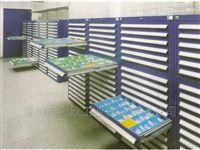 重型加厚工具柜桂林重型加厚工具柜颜色,移动式工具车规格