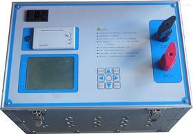 ZKC-1000ZKC-1000 直流开关安秒特性测试仪 电力dq