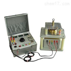 ZJCI-ⅡZJCI-Ⅱ 绝缘子芯棒泄漏电流试验装置 电气