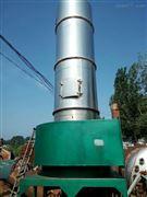 常年低價出售閑置二手閃蒸干燥機