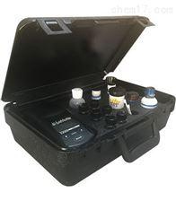 1500-U美国LaMotte雷曼便携式水中尿素检测仪