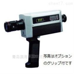 日本辐射温度计AR-1500/AR-1600