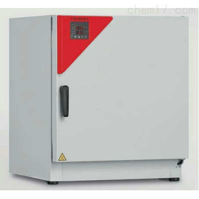 CB系列/二氧化碳培养箱