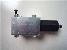 哈威电磁阀SWPN21-D-X24DC
