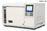 GC-9160燃气专用气相色谱仪