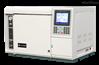 微量氧气相色谱仪