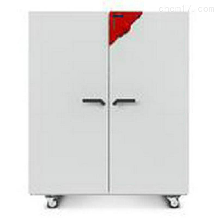 FED系列/带定时功能的强制对流烘箱