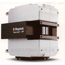 日本温度计线扫描仪MP-150系列
