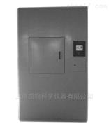 高低溫沖擊試驗箱GDC6010