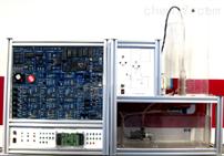 VS-ATY01過程自動控制理論?計算機控制技術實驗平臺