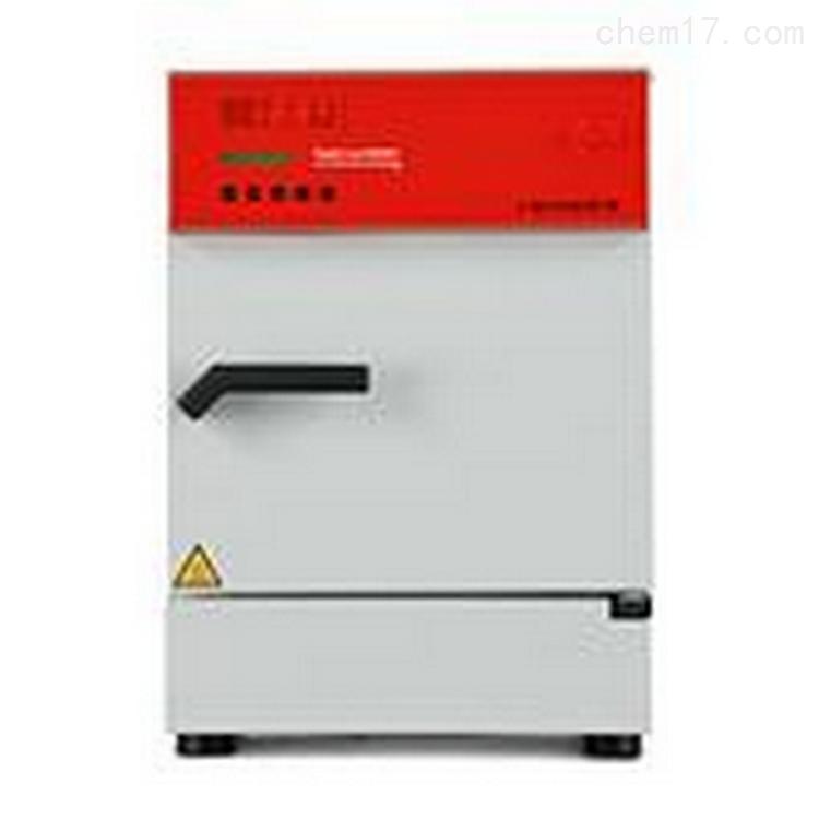 KB系列/强制对流的微生物低温培养箱