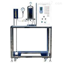 VS-GAS01溫度壓力過程控制實驗裝置