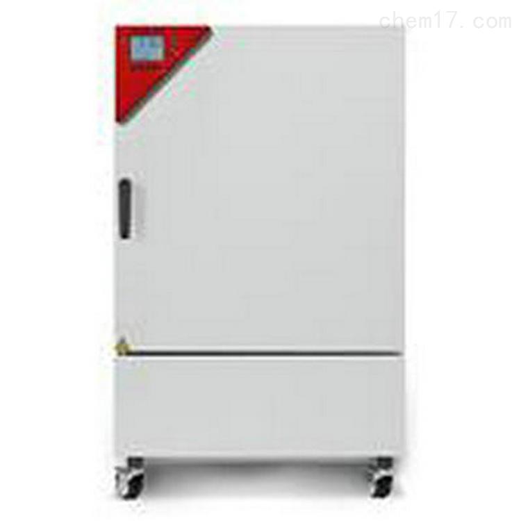 KMF系列/超宽温度恒温恒湿箱