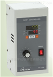 TC130P韩国MTOPS PID温度控制器