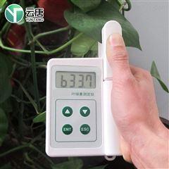 YT-YC植物养分测试仪器