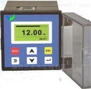 水質檢測系列-二氧化氯檢測儀