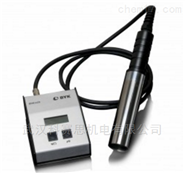 德国 1722 BYK LC2电导率仪 产品特点