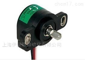 日本绿测器MIDORI角度传感器原装正品
