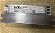 BAREL AS整流器HFX236E1003采购报价