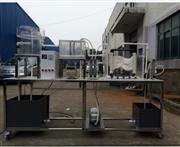 JY-L046电解法渗漏液膜反应实验装置