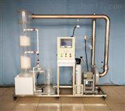 JY-Q001-II数据采集填料塔气体吸收实验装置