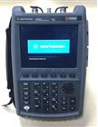 N9923A 手持式射频矢量网络分析仪