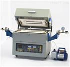 1200℃管式炉GSL-204-12