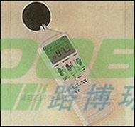 TES1350A 噪声计、声级计无