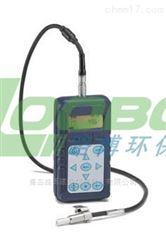 CEL-320和CEL-360系列噪声计和声级计无