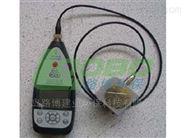 AWA6256B+ 环境振动仪无