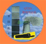 QT201 林格曼测烟望远镜无