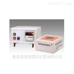 日本温度计校准器ACSII-3000