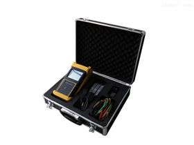 SMG40002000V三相相位伏安表 电力资质sh