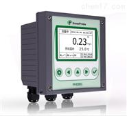 英國GreenPrima水中臭氧檢測儀PM8200CL