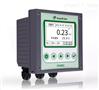 英国GreenPrima水中臭氧检测仪PM8200CL