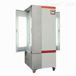 不锈钢内胆光照培养箱 BSG-300恒温试验箱