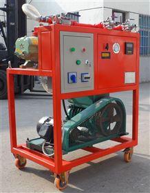 SH-CZK-C306SF6气体抽真空装置 电力资质电气z