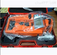 经纬仪乙级防雷检测仪器